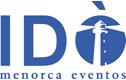 Ido Menorca Eventos